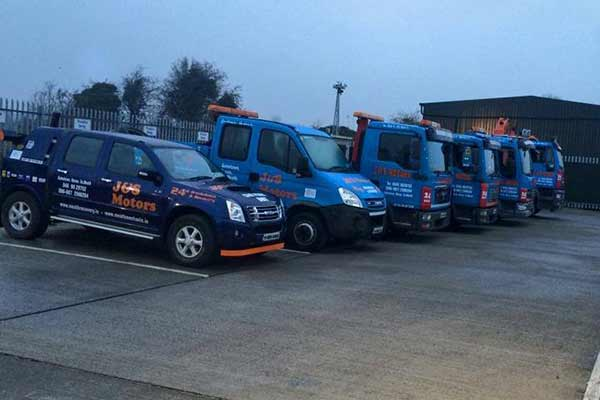 J&S-Motors-Emergency-Breakdown-Vehicle-Recovery-Truck-Fleet