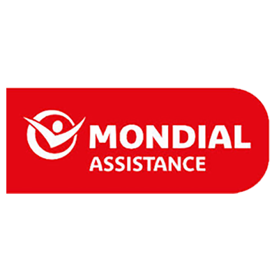 JS-Motors-Vehicle-Recovery-Mondial-Assistance