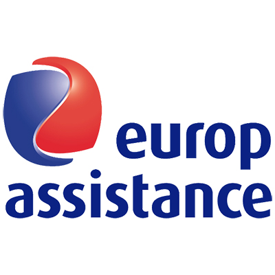JS-Motors-Vehicle-Recovery-europ-assistance