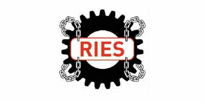 RIES-Recovery-Industry-Engineering-Standards-JS-Motors