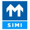 SIMI Member JS Motors Navan