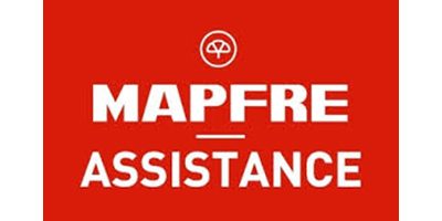 Mapfre Assistance J&S Motors Navan