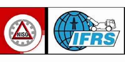 IFRS-Accreditation-JS-Motors