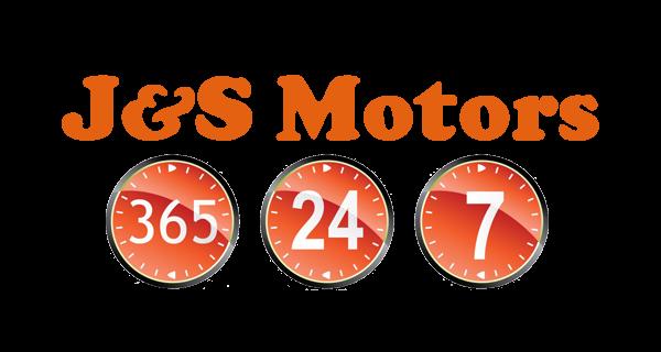 J & S Motors