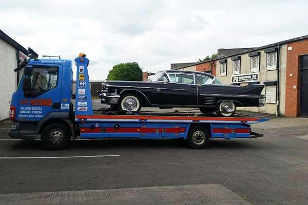 J&S-Motors-Classic-Car-Transportation