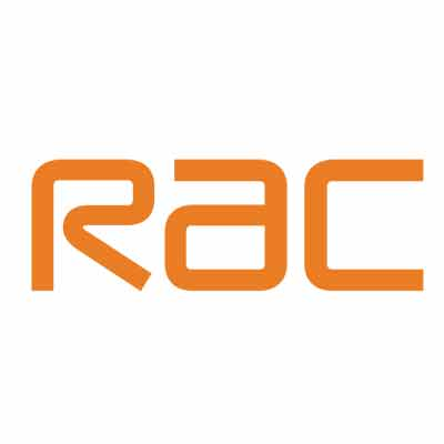 RAC-Recovey-J&S-Motors-Navan