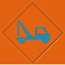 DOE Pre Test Lane J&S Motors Navan